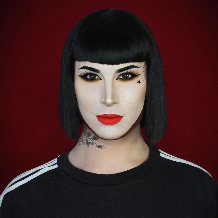 Drag Queen Makes Incríveis (13)
