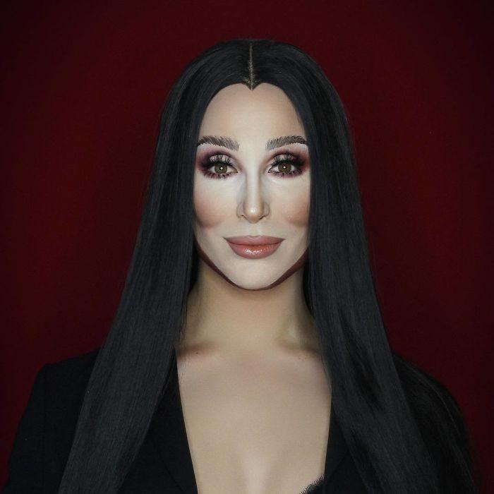 Drag Queen Makes Incríveis (29)