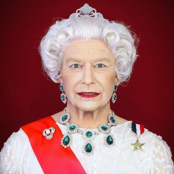 Drag Queen Makes Incríveis (27)