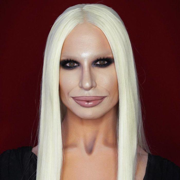 Drag Queen Makes Incríveis (22)