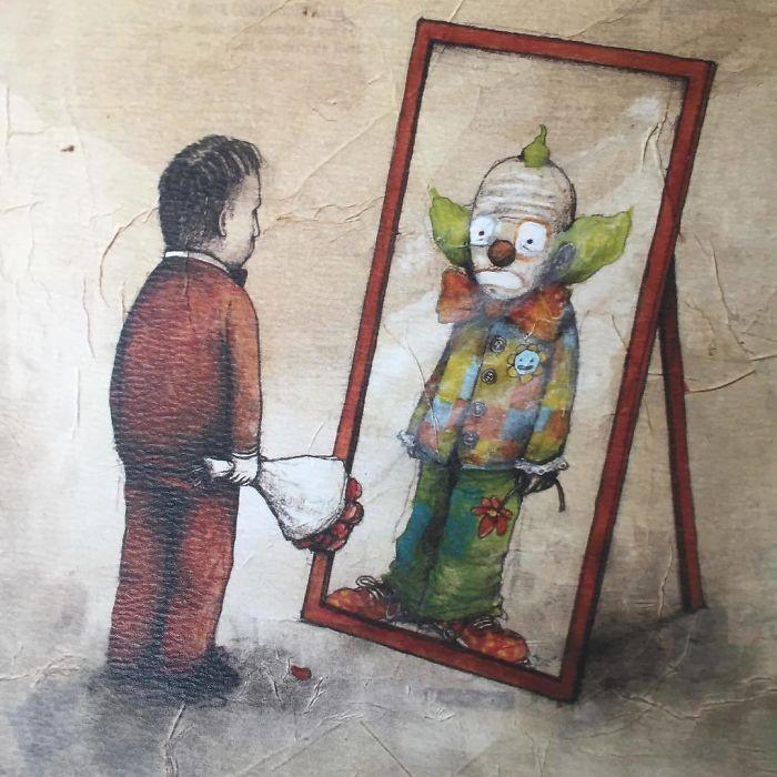 Ilustrações reflexivas (13)