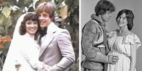 Luke Skywalker faz tuíte poderoso para todos que disseram que 'não ia durar'