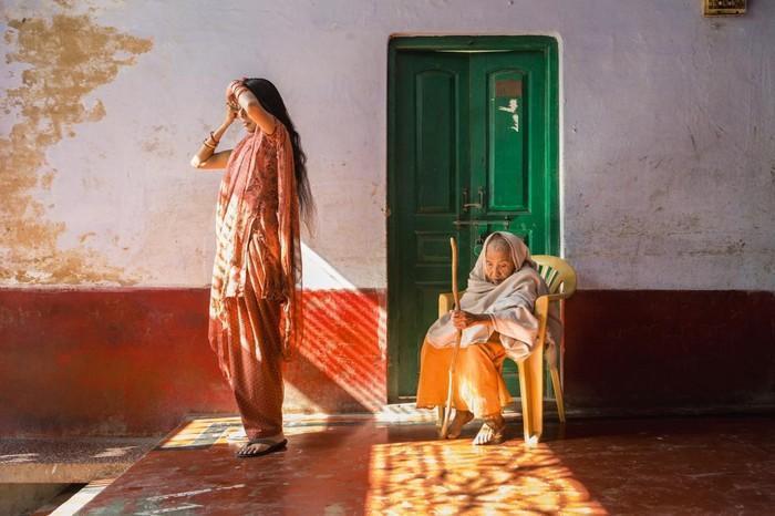 57 melhores fotos 2017 National Geographic (26)