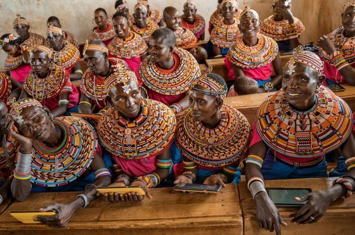 57 melhores fotos 2017 National Geographic (16)
