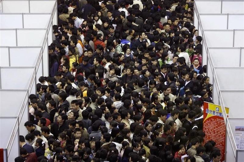 Superpopulação China (12)