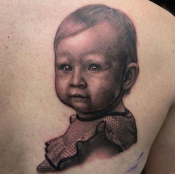 tatuagem do filho (5)