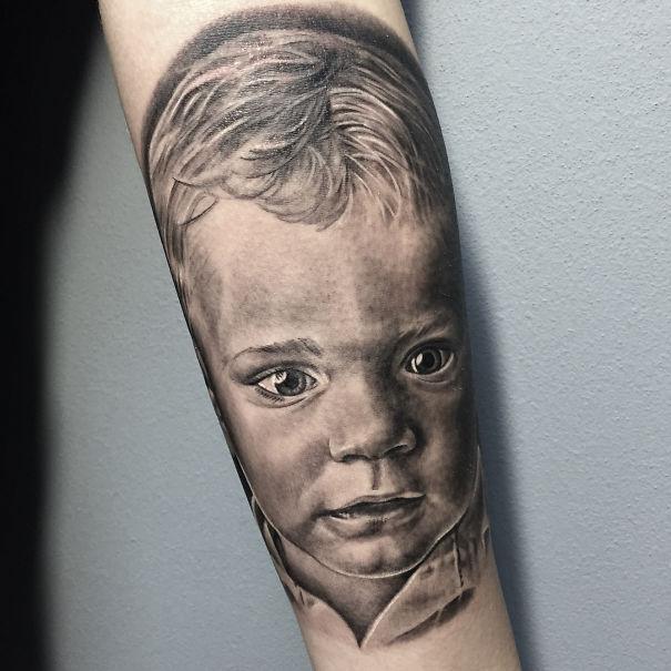 tatuagem do filho (9)
