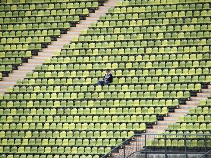 teste personalidade introvertido