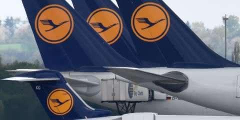 Alemanha cancela mais de 220 voos para proteger refugiados do Afeganistão