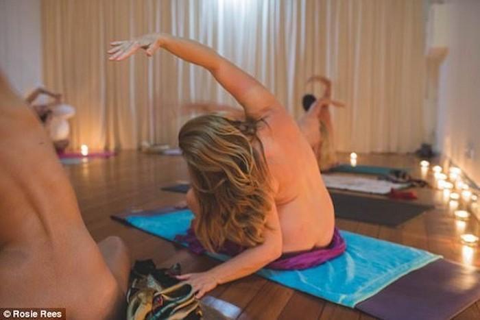 Yoga nu (9)