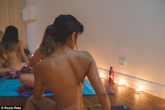 Yoga nu (4)