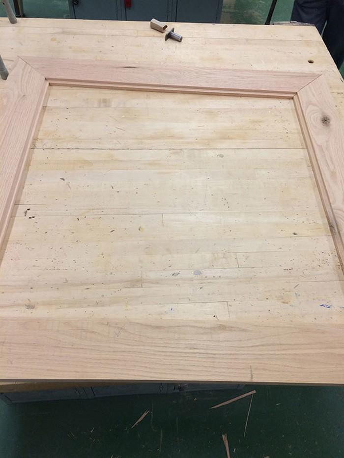 Mesa infinita fácil de fazer (1)