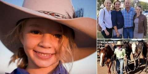 Família de garota que se suicidou por bullying convidou valentões para o funeral