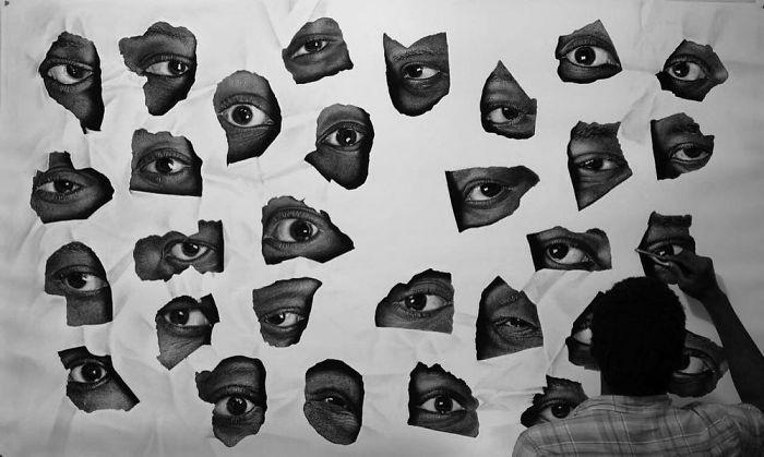 arte hiper-realista parece fotografia (9)