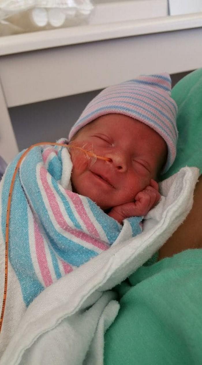 bebês prematuros sorrindo (1)