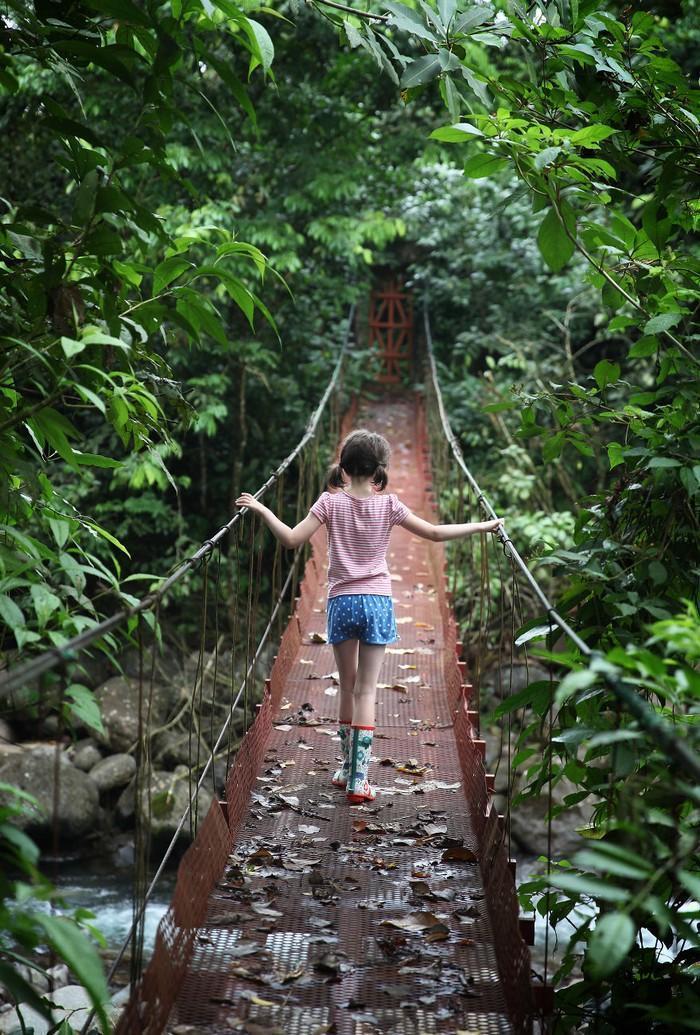 filha com autismo nas florestas do mundo (20)
