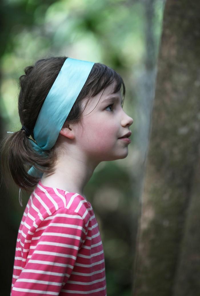 filha com autismo nas florestas do mundo (17)