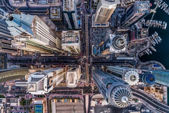 top fotos áreas feitas com drones (22)