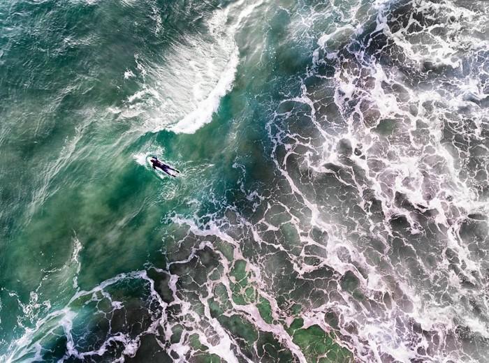 top fotos áreas feitas com drones (11)
