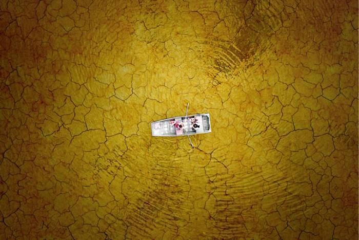 top fotos áreas feitas com drones (21)