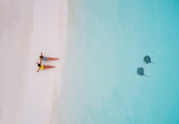 top fotos áreas feitas com drones (3)