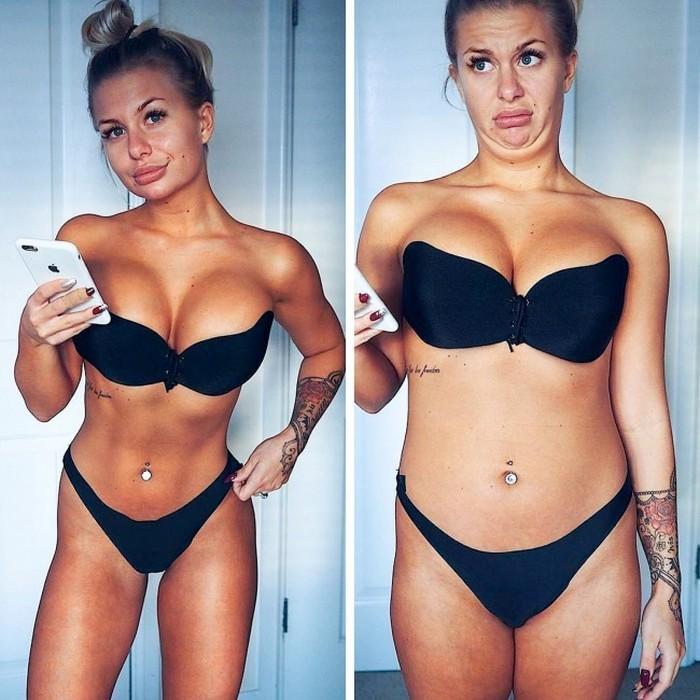 não existe corpo perfeito (15)
