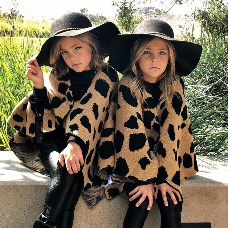 gêmeas consideradas as mais lindas do mundo (3)