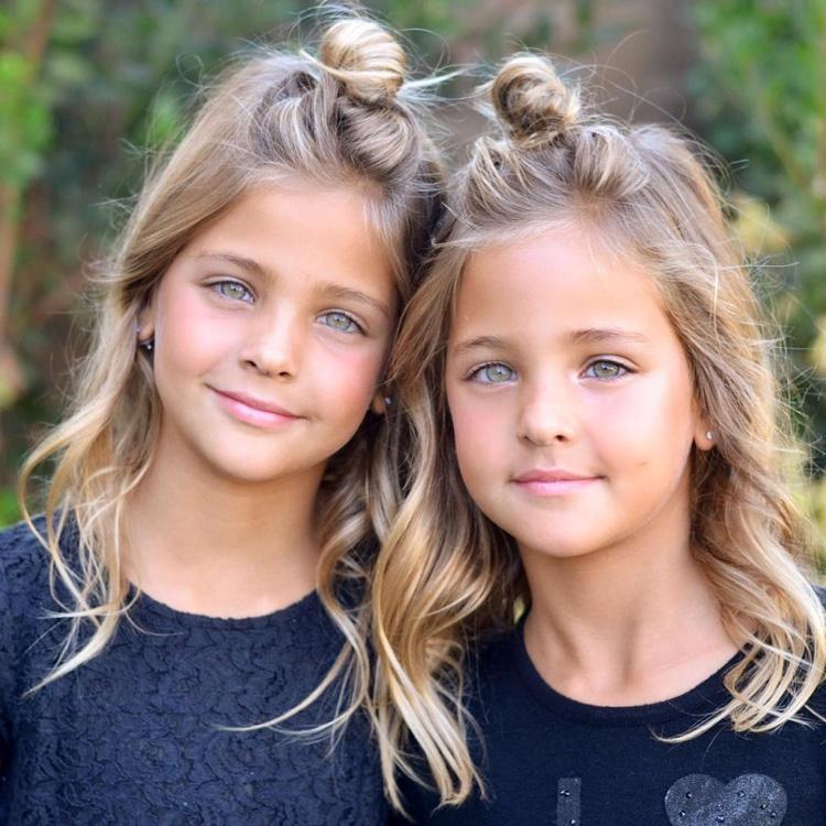 gêmeas consideradas as mais lindas do mundo (17)