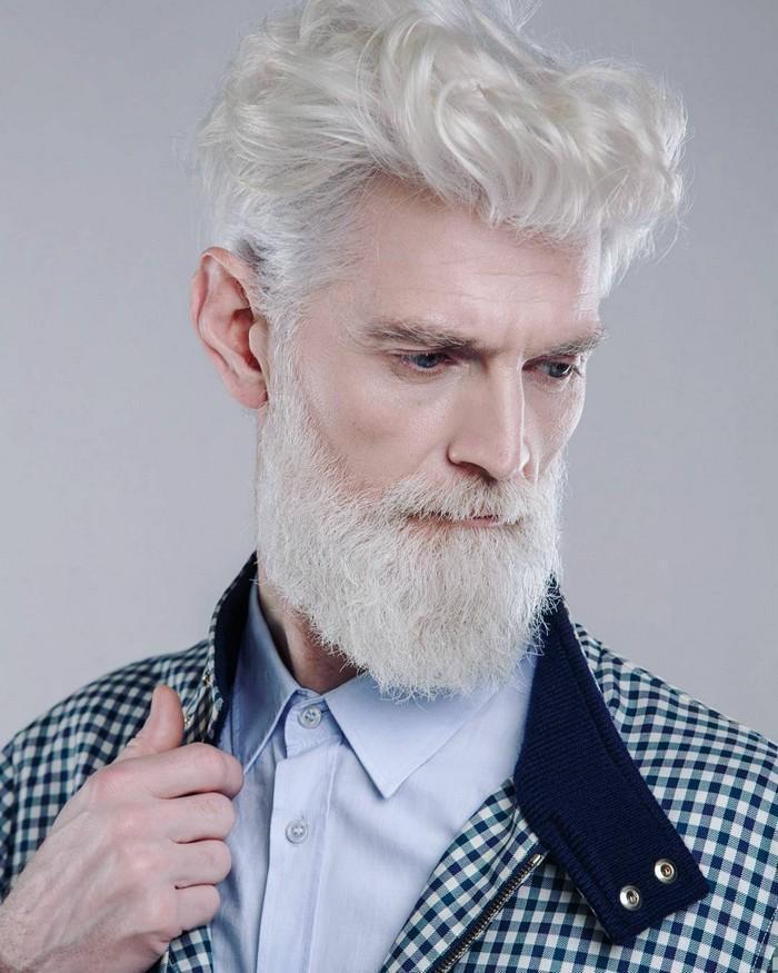 agência só contrata modelos mais velhos (10)