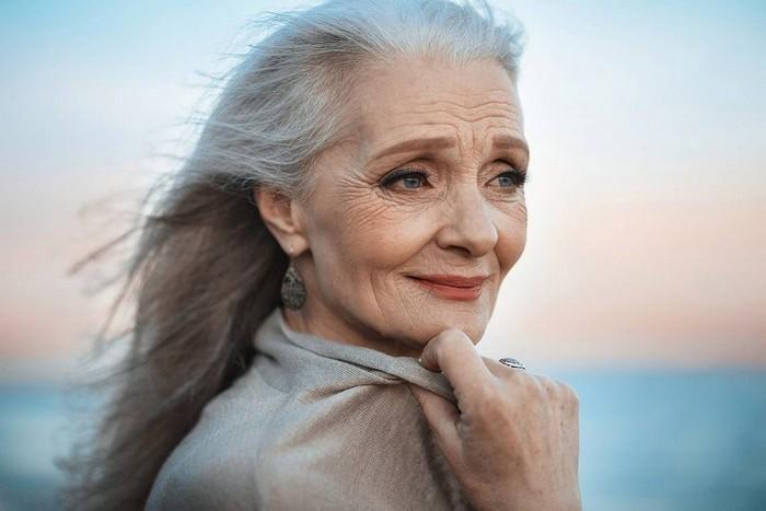 agência só contrata modelos mais velhos (9)