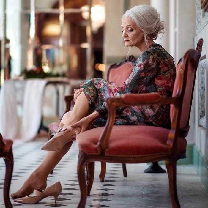 agência só contrata modelos mais velhos (8)