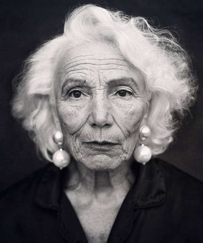 agência só contrata modelos mais velhos (19)