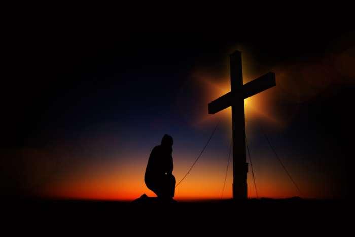 Como a igreja pode favorecer ou prejudicar o seu processo espiritual