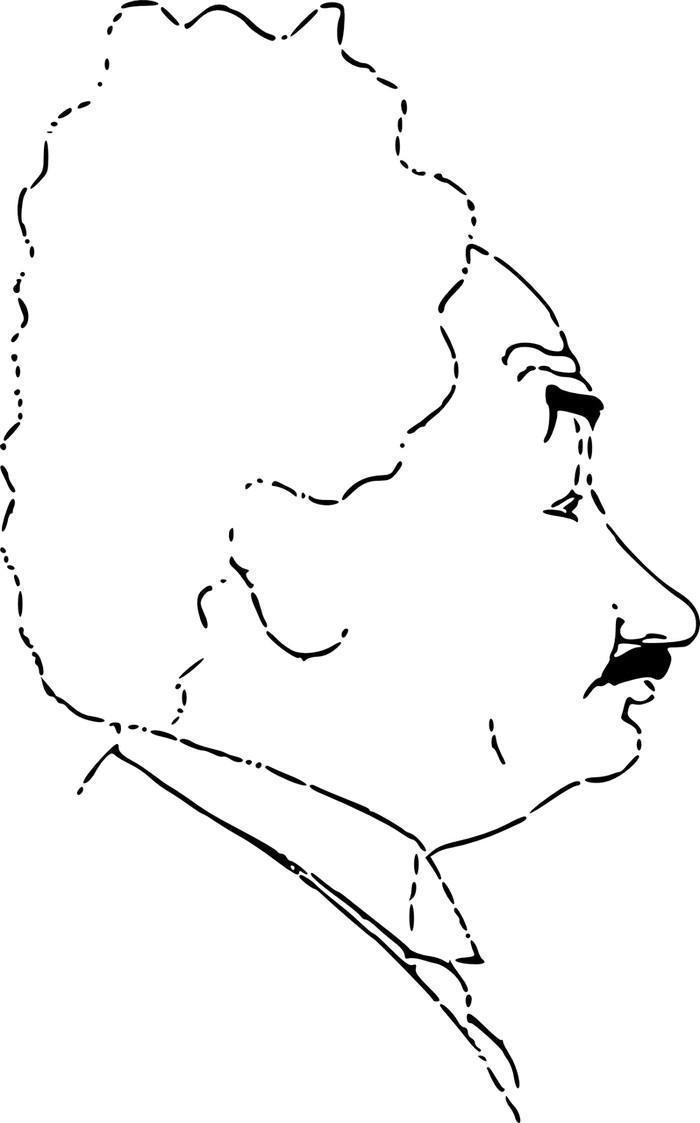 histórias sobre Albert Einstein (6)