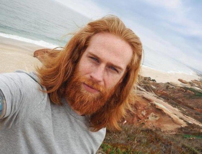 Barba mudou a vida desse homem (11)