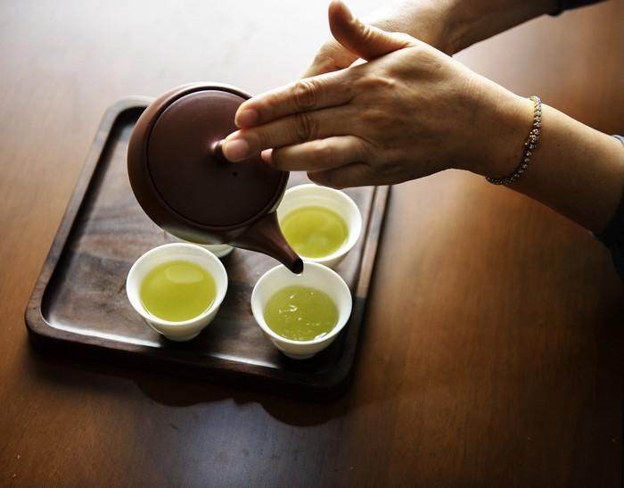 situações que quem ama chá entende (3)