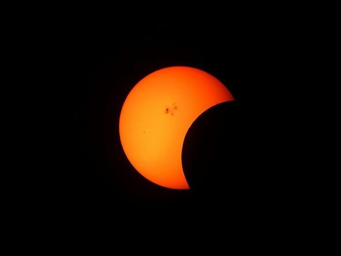 mitos sobre eclipse solar (4)