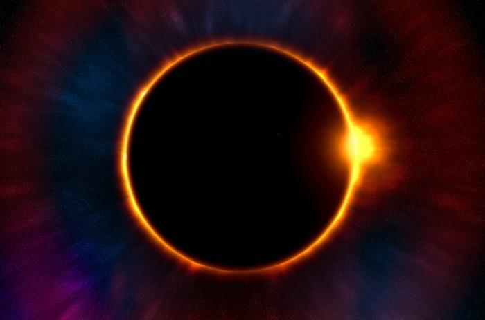mitos sobre eclipse solar (1)