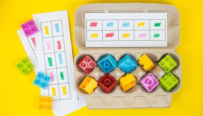 maneiras diferentes de brincar com lego (24)