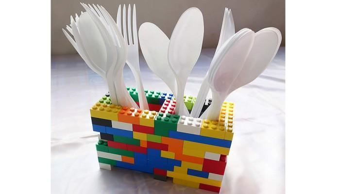 maneiras diferentes de brincar com lego (15)