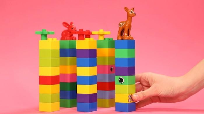 maneiras diferentes de brincar com lego (14)