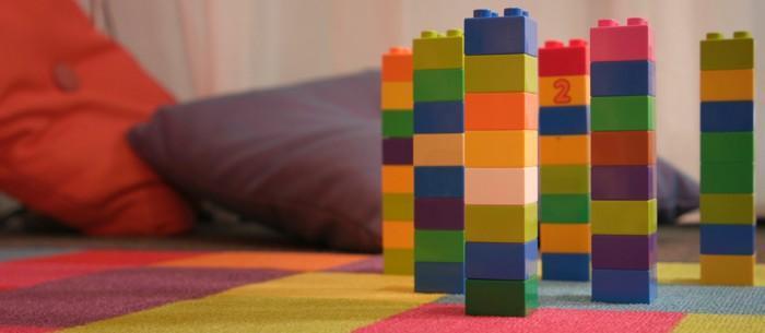 maneiras diferentes de brincar com lego (13)