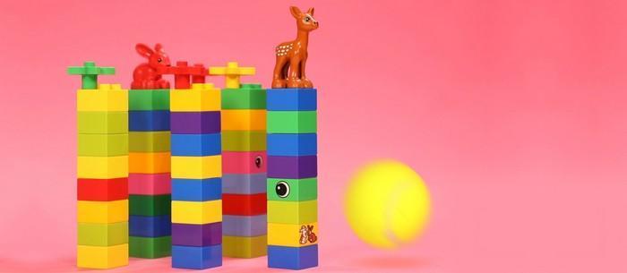maneiras diferentes de brincar com lego (12)