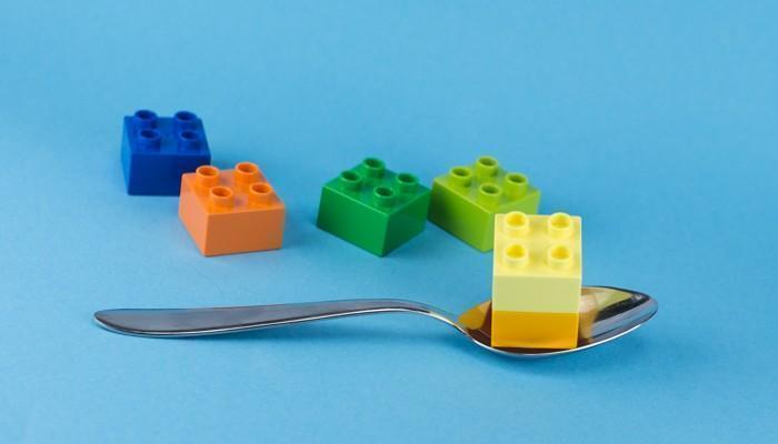 maneiras diferentes de brincar com lego (11)