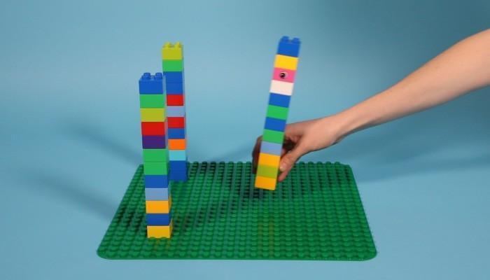 maneiras diferentes de brincar com lego (10)