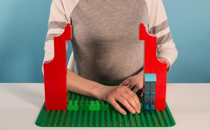 maneiras diferentes de brincar com lego (8)