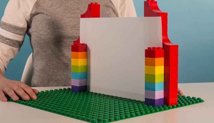 maneiras diferentes de brincar com lego (7)