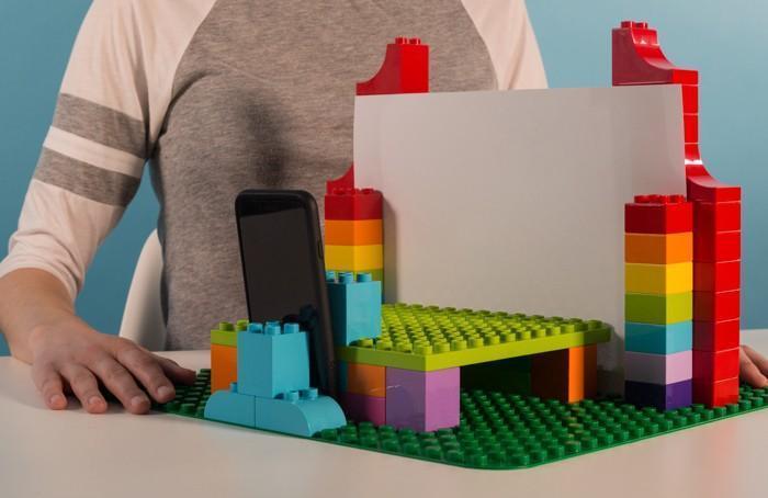 maneiras diferentes de brincar com lego (6)