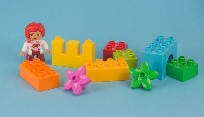 maneiras diferentes de brincar com lego (23)