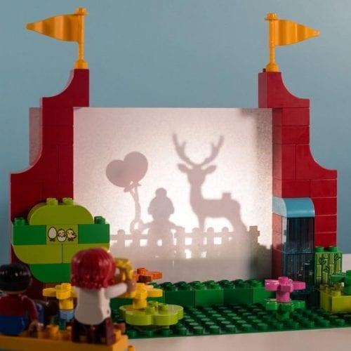 maneiras diferentes de brincar com lego (4)